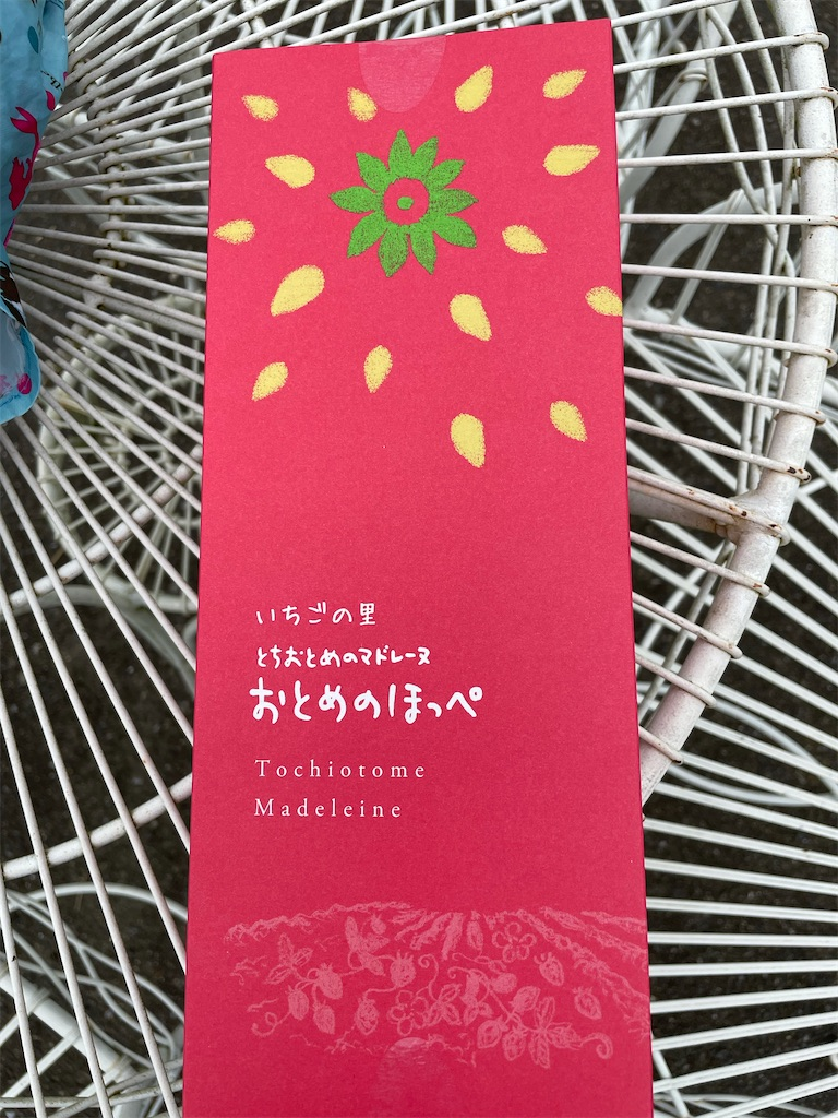 f:id:tetsuuma:20210912173443j:image