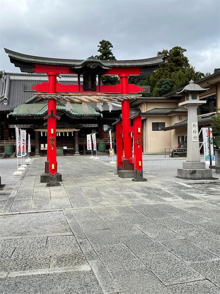 f:id:tetsuuma:20211010134123j:image