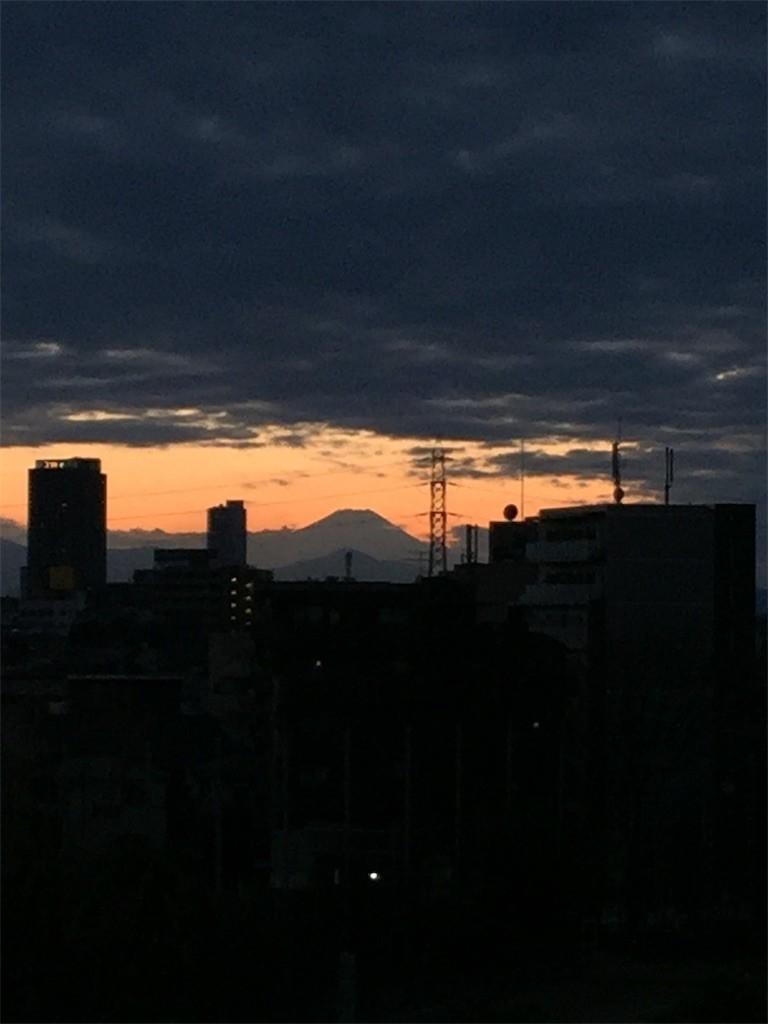 f:id:tetsuwan30:20190223190030j:image