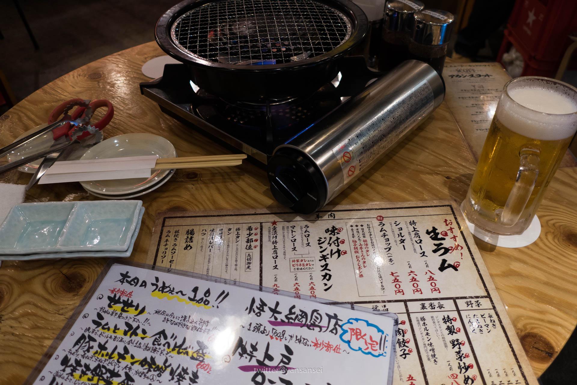 f:id:tetsuya0723:20160807050319j:plain