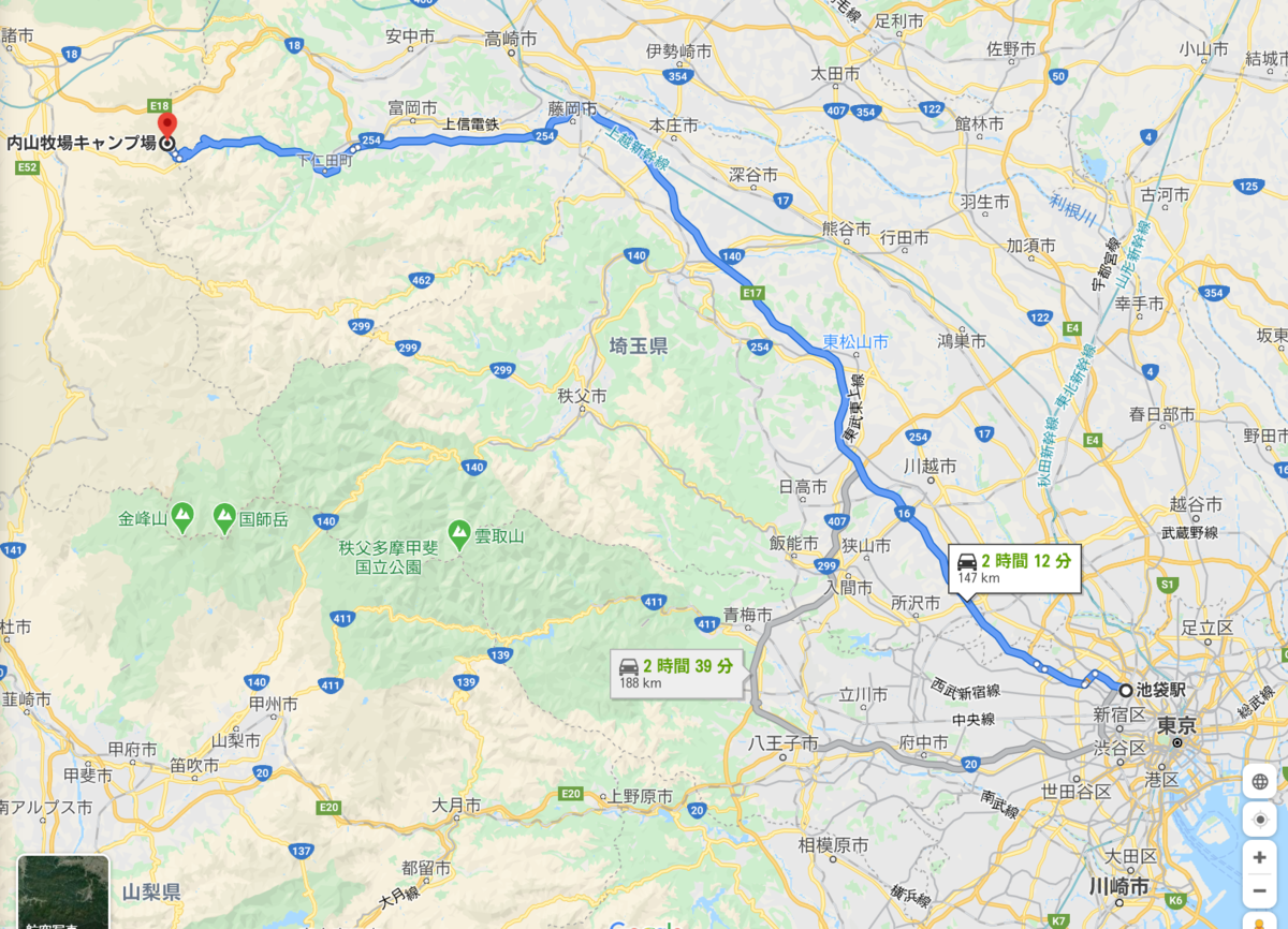 f:id:tetsuya1107:20200516225445p:plain