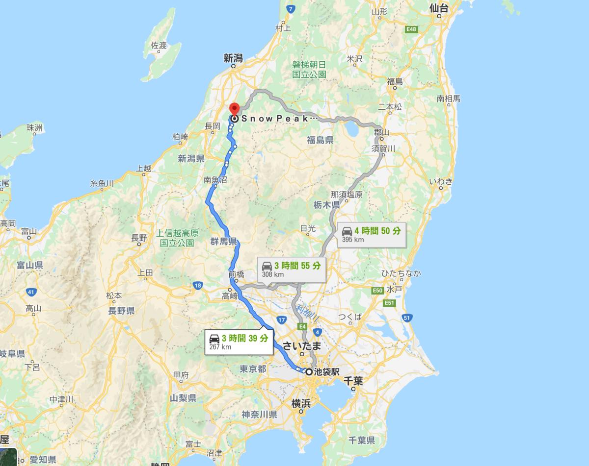 f:id:tetsuya1107:20200517175311p:plain