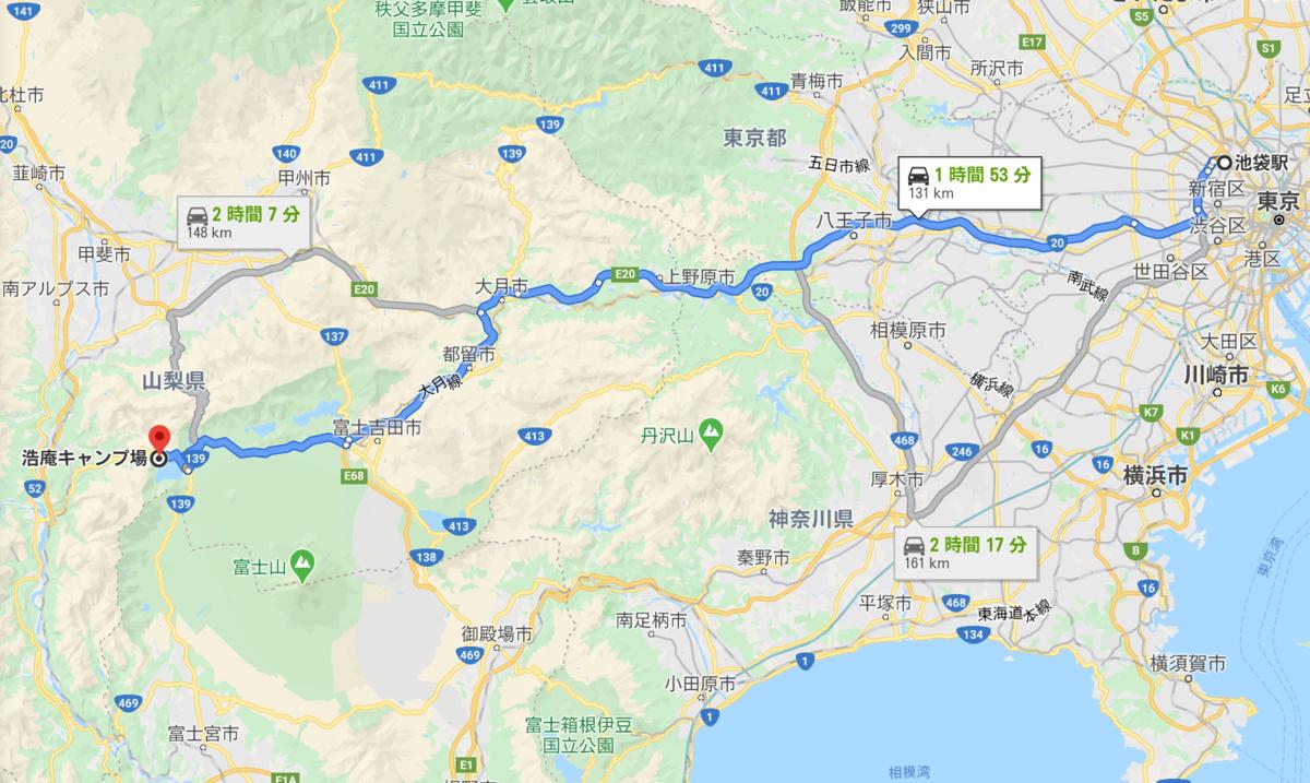 f:id:tetsuya1107:20200518095251p:plain