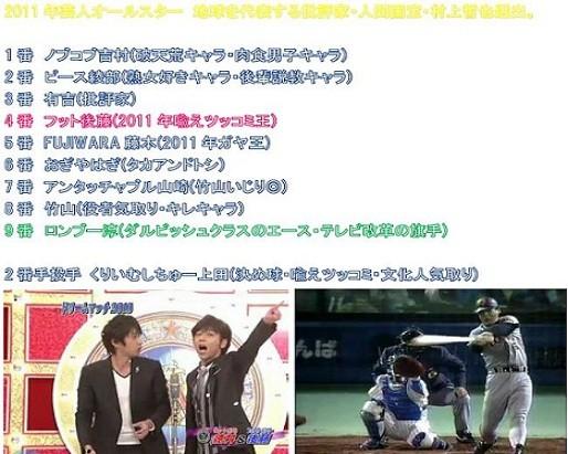 f:id:tetsuya_murakami:20110905095706j:image