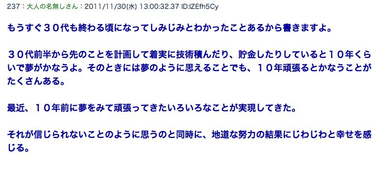f:id:tetsuya_murakami:20120714050103p:image