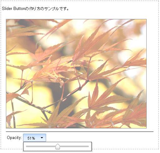 f:id:tetsuya_odaka:20081118203607p:image