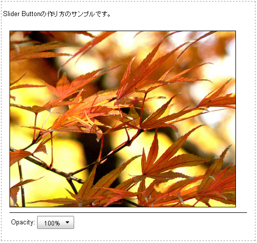 f:id:tetsuya_odaka:20081118203609p:image