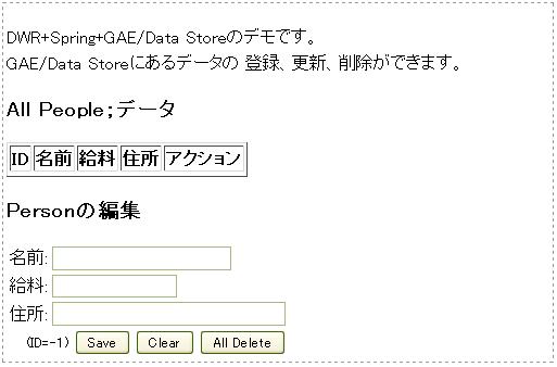 f:id:tetsuya_odaka:20090812053646p:image