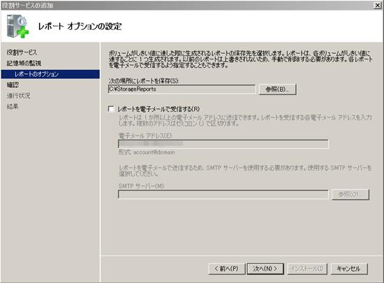 f:id:tetsuya_odaka:20110430112743p:image