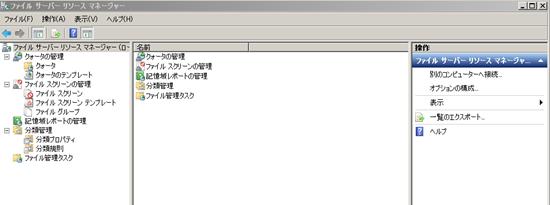 f:id:tetsuya_odaka:20110430114046p:image