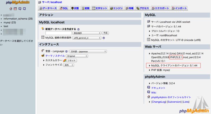 f:id:tetsuya_odaka:20141020143325p:image