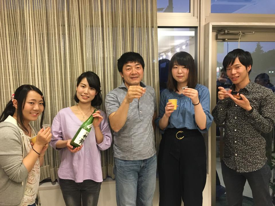f:id:tetsuyafujioka:20170624051132j:plain
