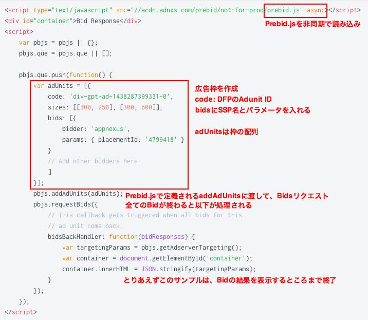 f:id:tetsuyaimagawa:20170225120809p:plain