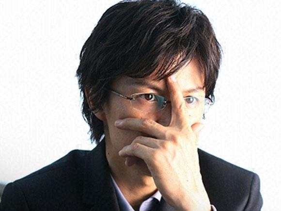 f:id:tetsuyaimagawa:20180101163040j:plain