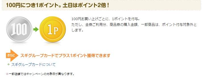 f:id:tetsuyama2000:20170201112103j:plain