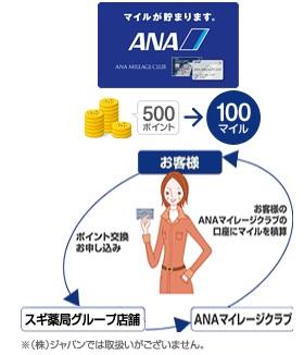 f:id:tetsuyama2000:20170201112319j:plain