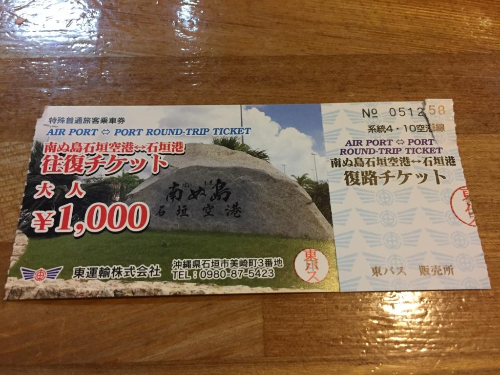 f:id:tetsuyama2000:20170209172741j:plain