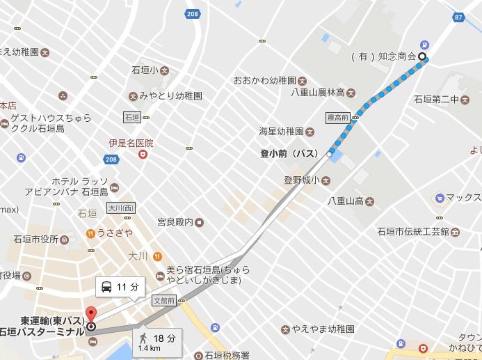 f:id:tetsuyama2000:20170213203424j:plain