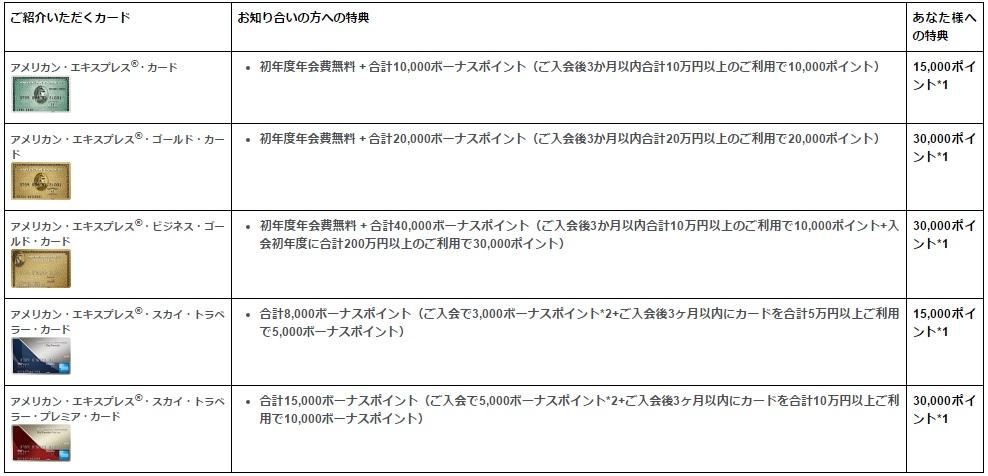 f:id:tetsuyama2000:20170309211839j:plain