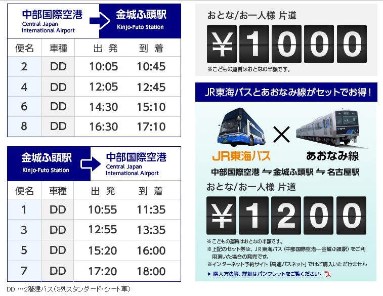 f:id:tetsuyama2000:20170419124642j:plain