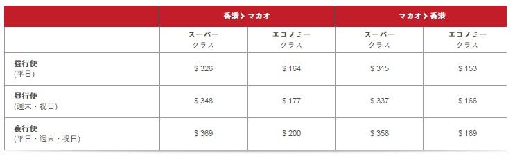 f:id:tetsuyama2000:20170605194736j:plain