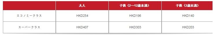 f:id:tetsuyama2000:20170605195922j:plain