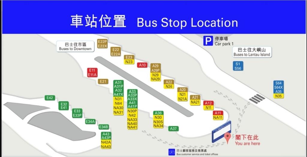 f:id:tetsuyama2000:20170610173023j:plain