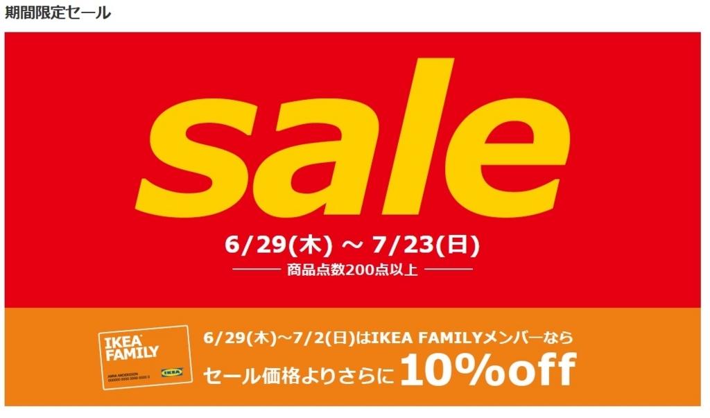 f:id:tetsuyama2000:20170630111127j:plain