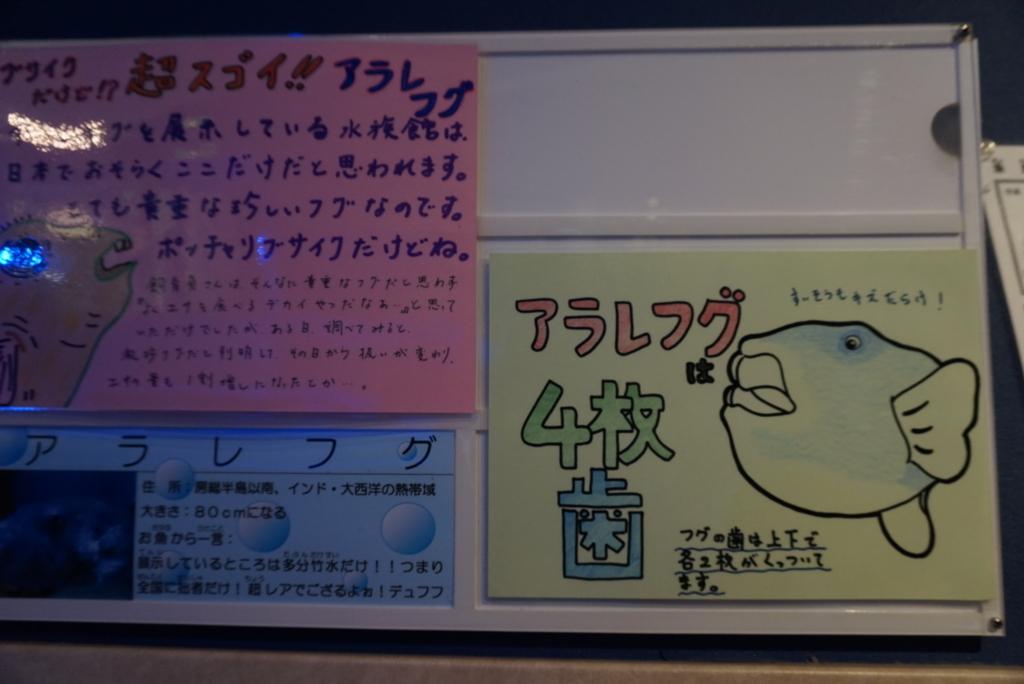 f:id:tetsuyama2000:20170720161822j:plain
