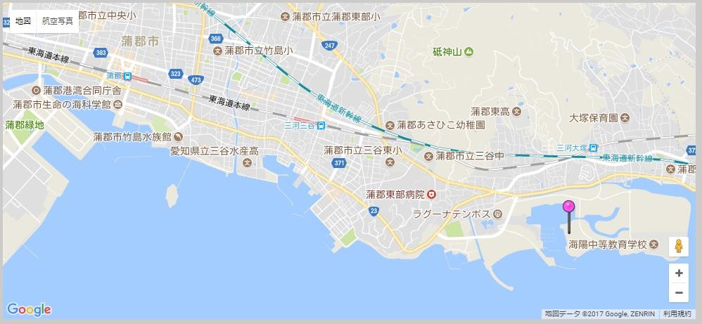 f:id:tetsuyama2000:20170721174550j:plain