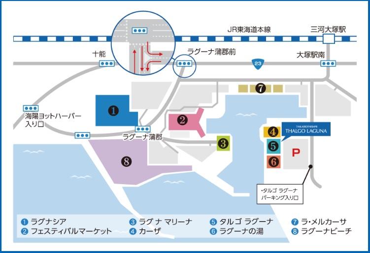 f:id:tetsuyama2000:20170721180100j:plain