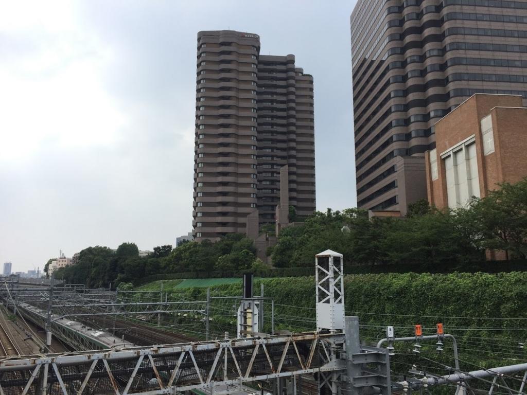 f:id:tetsuyama2000:20170921205552j:plain