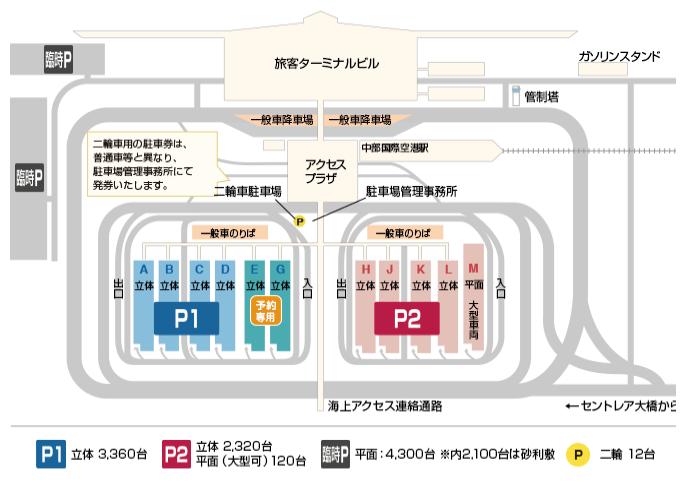 f:id:tetsuyama2000:20171012190917p:plain