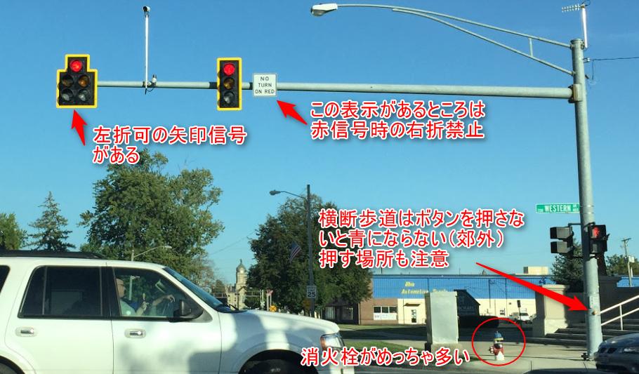 f:id:tetsuyama2000:20171030013140p:plain
