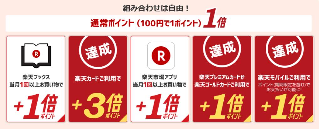 f:id:tetsuyama2000:20171103180314p:plain