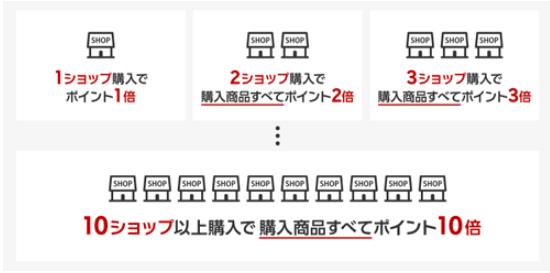 f:id:tetsuyama2000:20171103181312p:plain