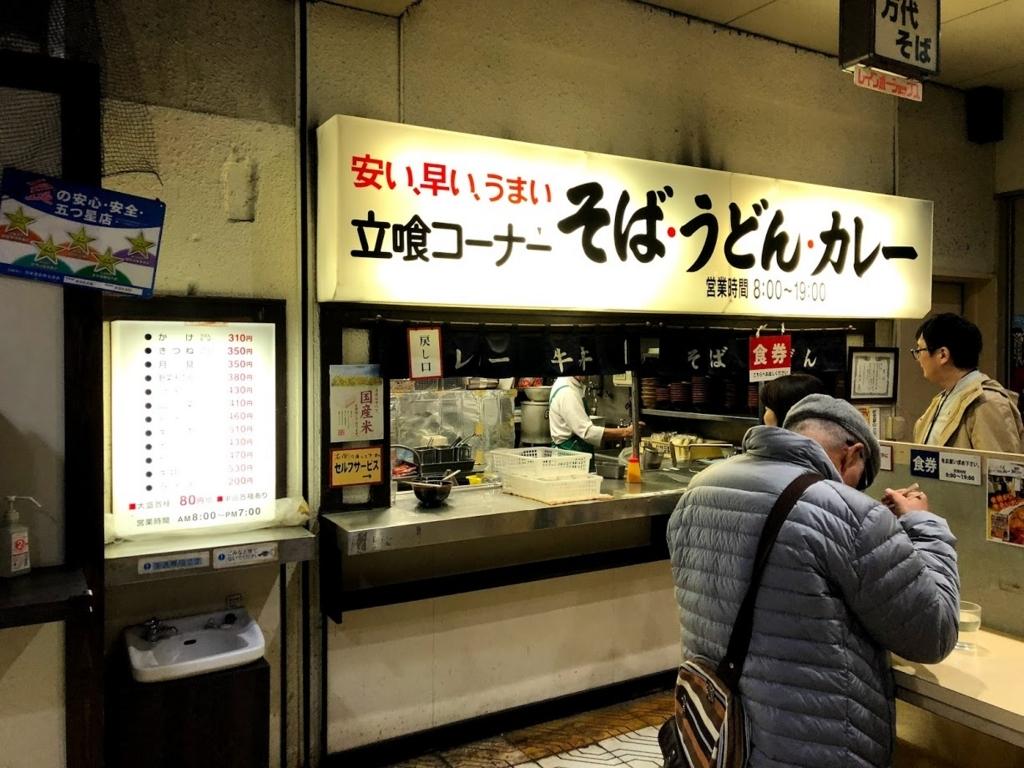 f:id:tetsuyama2000:20171109200122j:plain