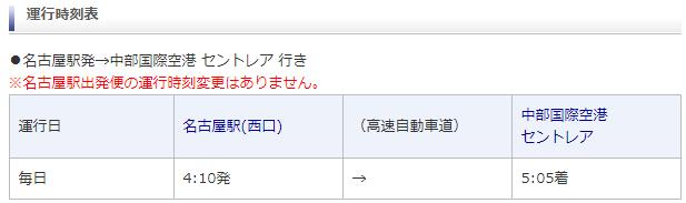 f:id:tetsuyama2000:20171205194209p:plain