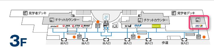 f:id:tetsuyama2000:20171206100440p:plain