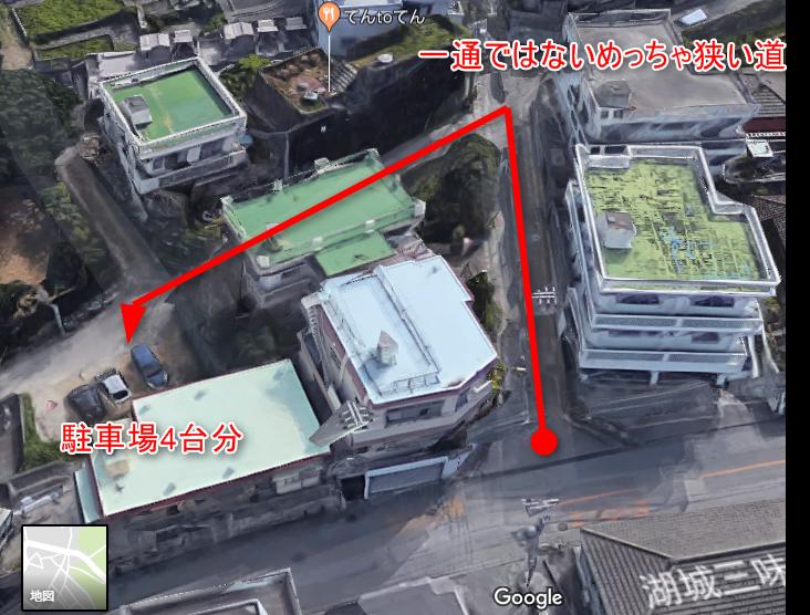 f:id:tetsuyama2000:20171207183500p:plain