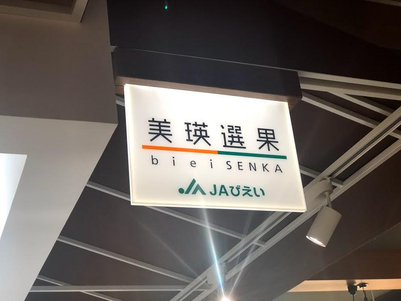 f:id:tetsuyama2000:20171221203417j:plain