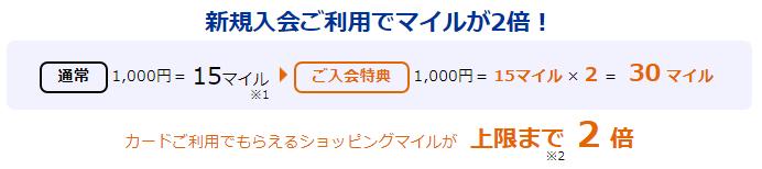 f:id:tetsuyama2000:20180125182723p:plain