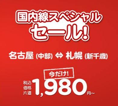 f:id:tetsuyama2000:20180130092258p:plain
