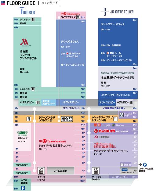 f:id:tetsuyama2000:20180131104014p:plain