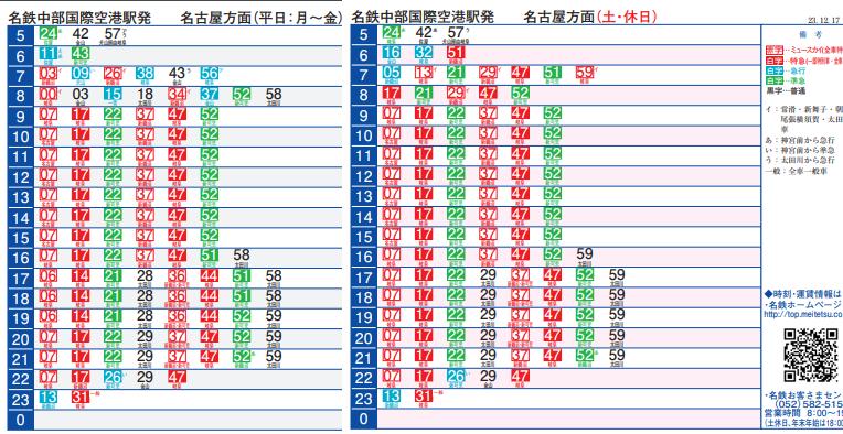 f:id:tetsuyama2000:20180220211150p:plain