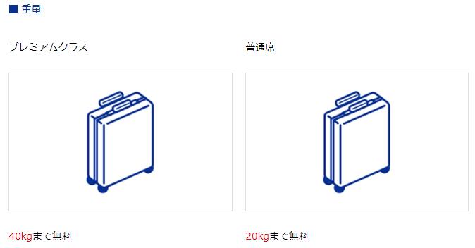 f:id:tetsuyama2000:20180312184144p:plain