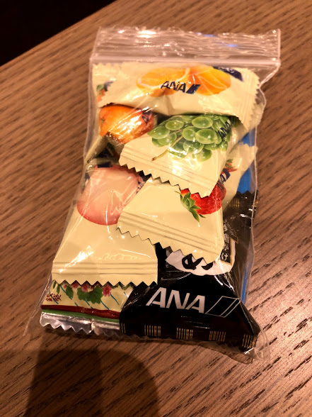 f:id:tetsuyama2000:20180412133543j:plain