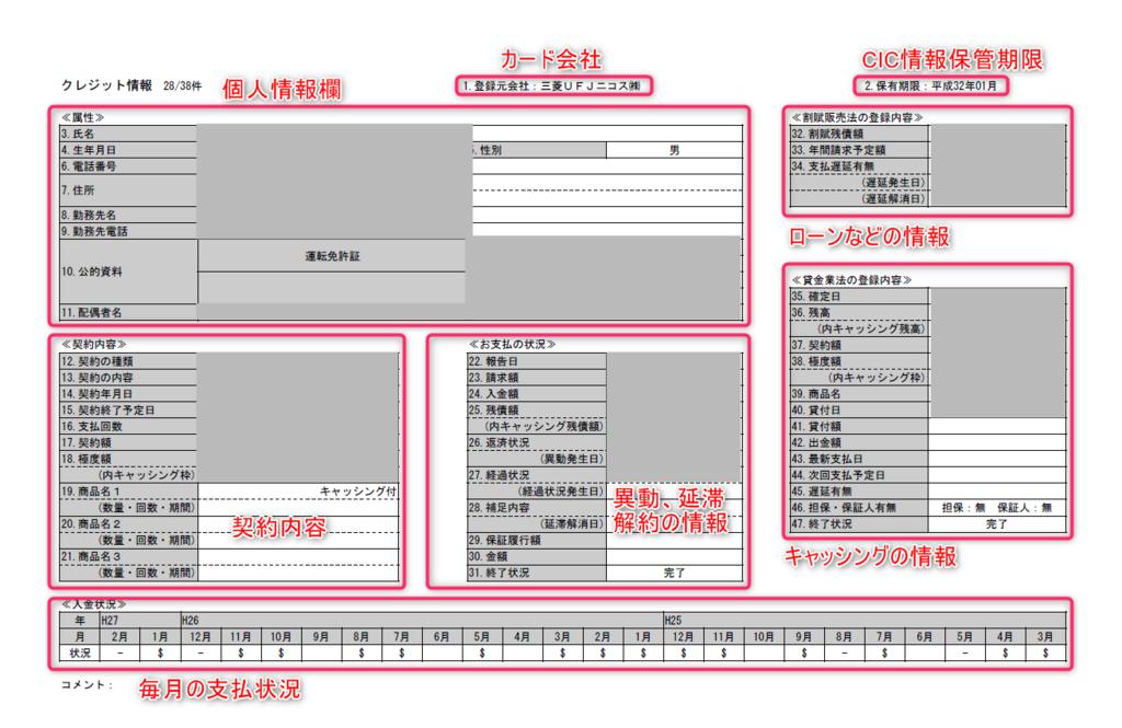 f:id:tetsuyama2000:20180503151434p:plain