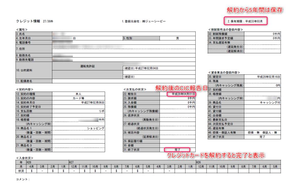 f:id:tetsuyama2000:20180503152833p:plain