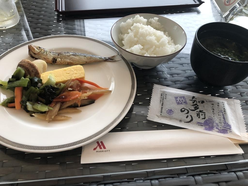f:id:tetsuyama2000:20180902004417j:plain